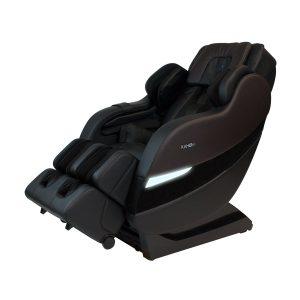 Kahuna SM 7300 massage chair