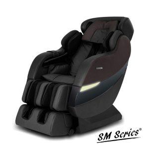 Kahuna SM 7300S massage chair