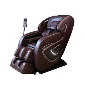 kahuna sm 9000 massage chair
