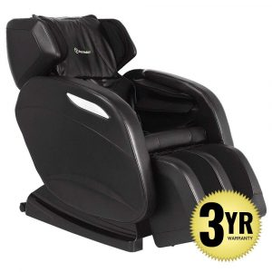 Real Relax Favor 4 Massage Chair