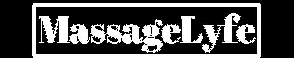 MassageLyfe