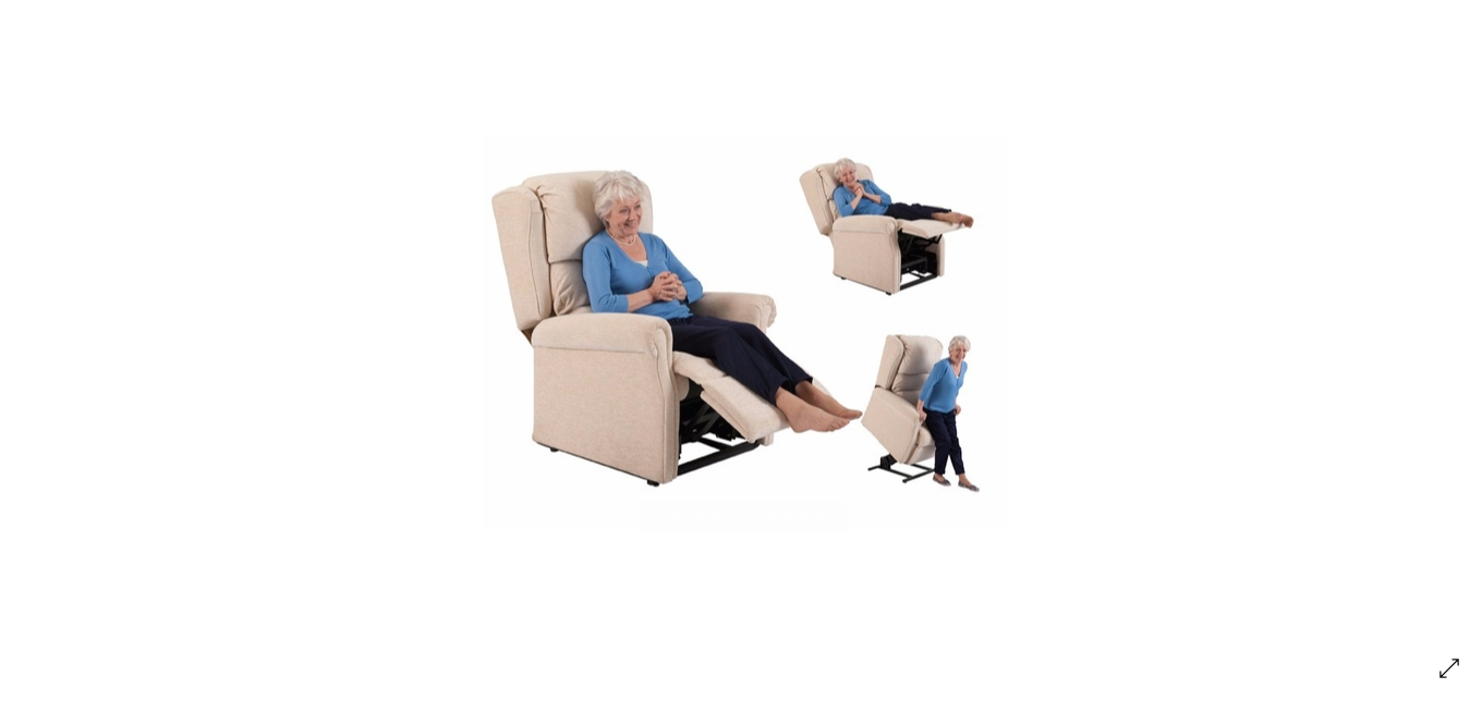 Top 5 Best Massage Chairs For Elderly And How To Choose