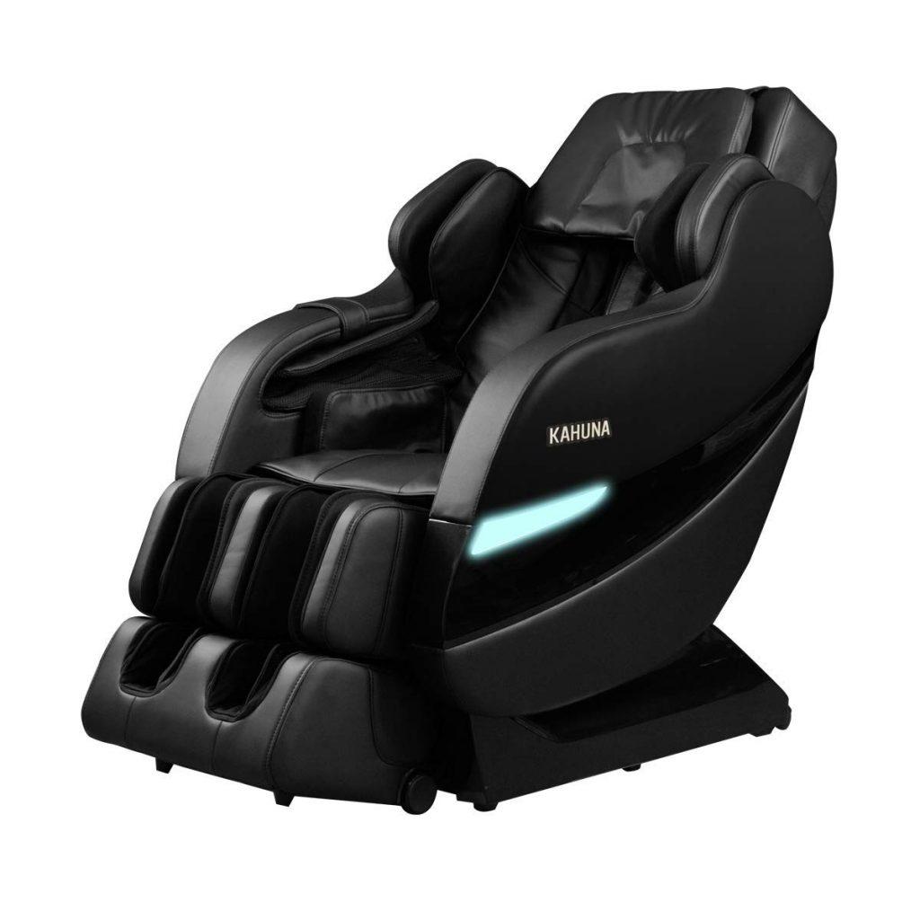 Kahuna Massage Chair SM7300