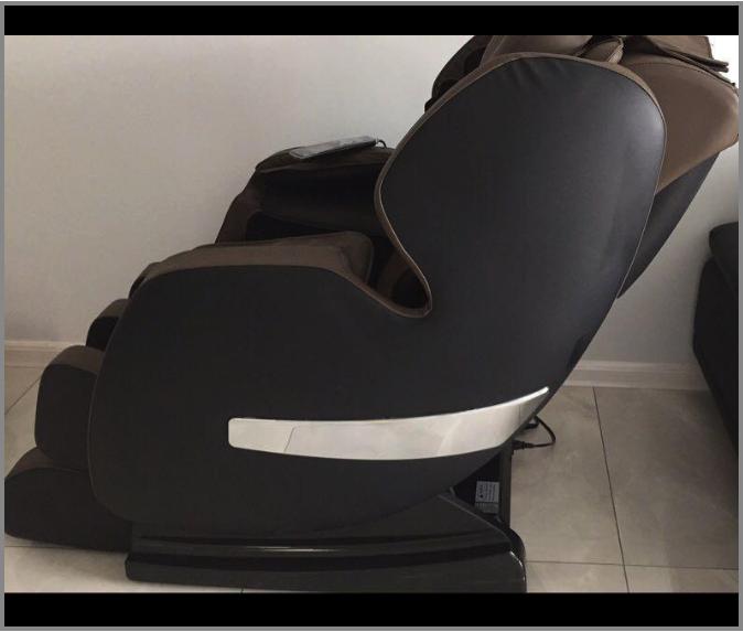 Ootori Asuka A600 Massage Chair