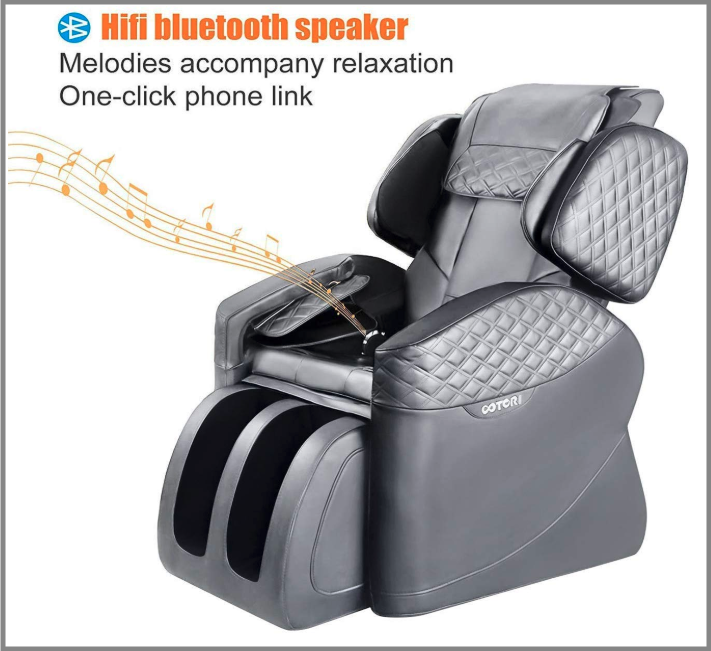 OOTORI massage chair recliner