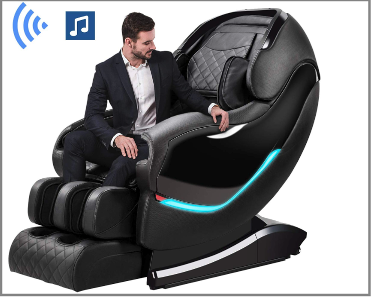 OOTORI RL900 massage chair price