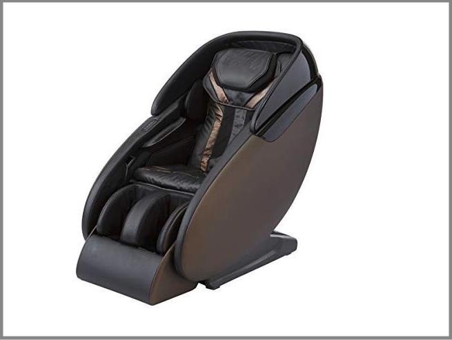 Kyoto M680 Massage Chair