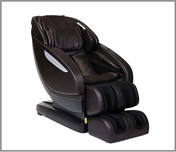 Best massage chair for a petite person infinity altera massage chair