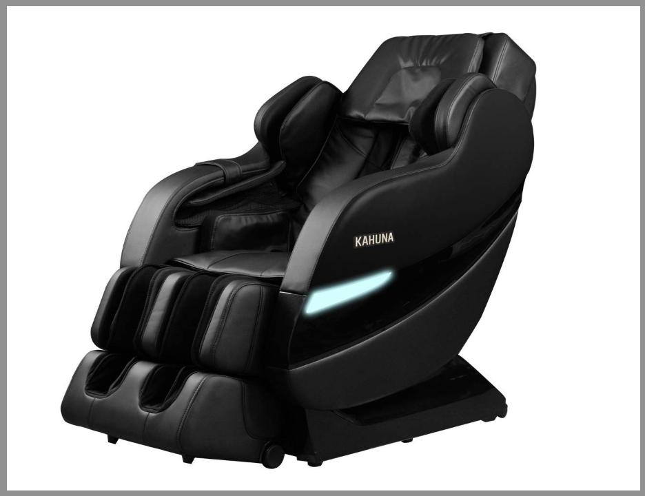 Kahuna SM-7300 massage chair