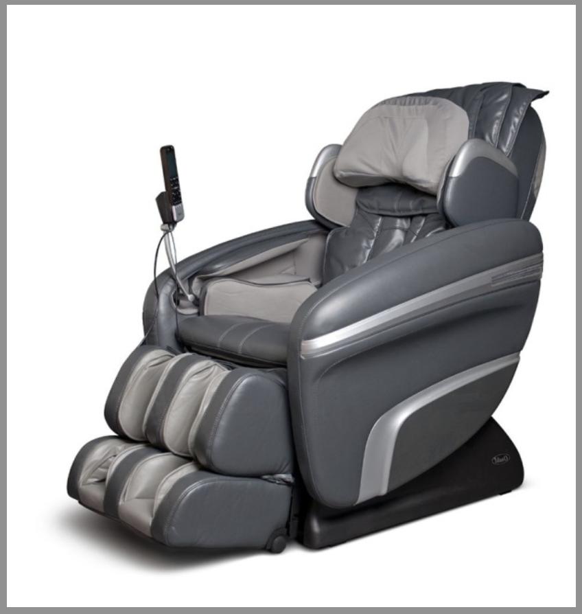 Osaki 7200H massage chair