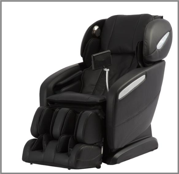 Osaki os Pro Maxim massage chair
