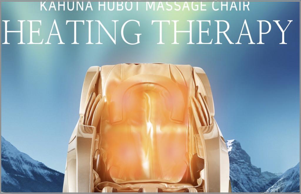 best massage chair kahuna hubot