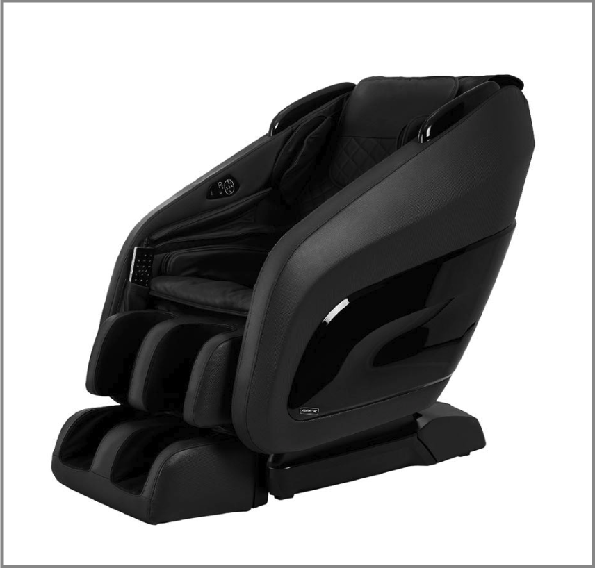 Titan Apex AP Pomp Massage Chair