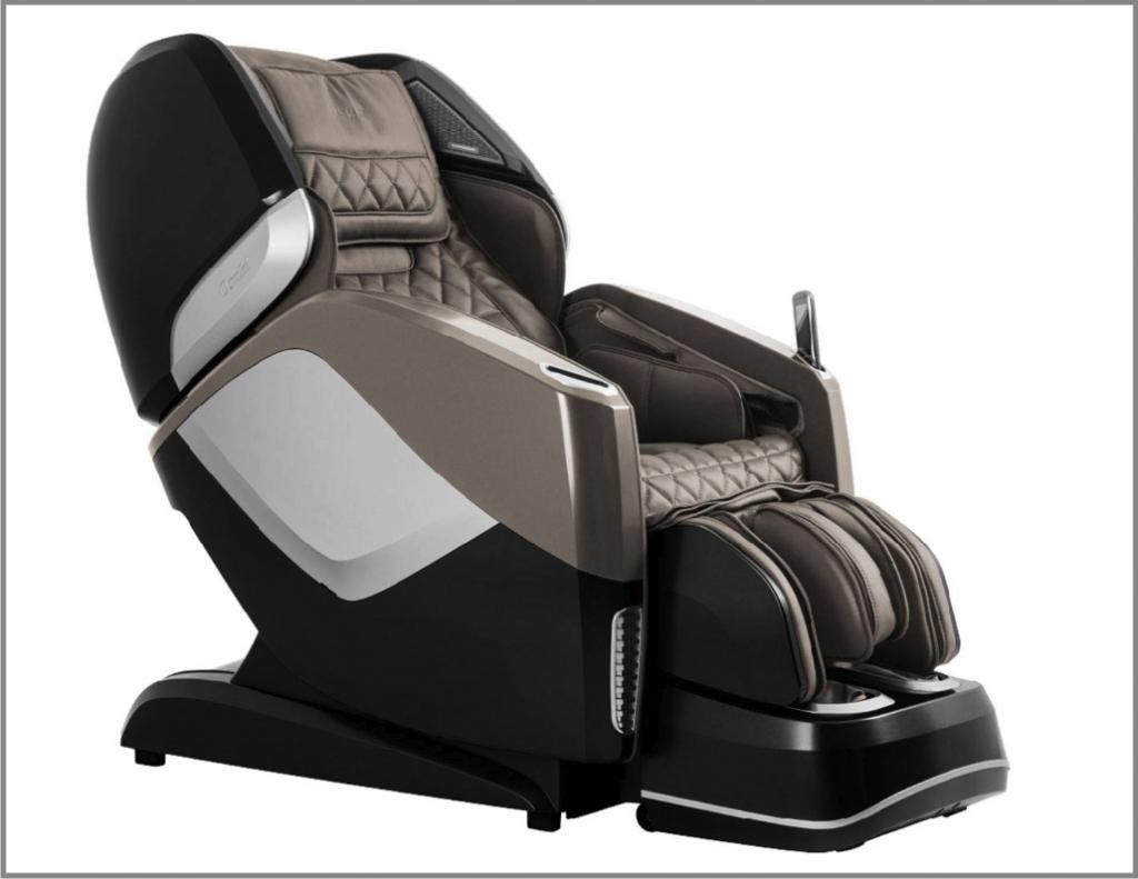 osaki os pro maestro massage chair