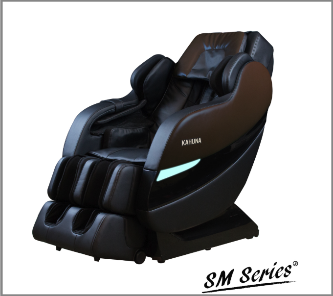 kahuna sm 7300 massage chair