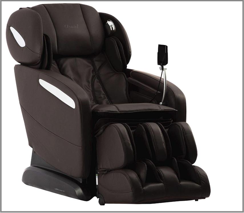 Osaki Pro Maxim massage chair