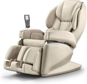 jp1100 massage chair
