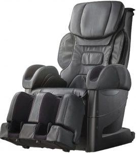 osaki os 4d japanese massage chair