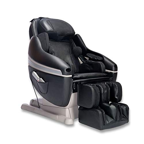 Inada sogno massage chair front view
