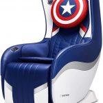 bodyfriend massage chairs