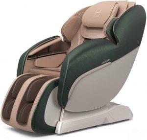bodyfriend agera massage chair
