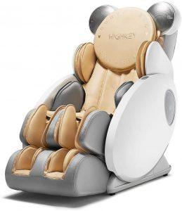 bodyfriend highkey massage chair