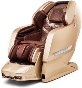 bodyfriend massage chair pharaoh s2