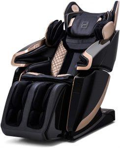 rex l bodyfriend massage chair