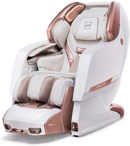 bodyfriend phantom 2 massage chair