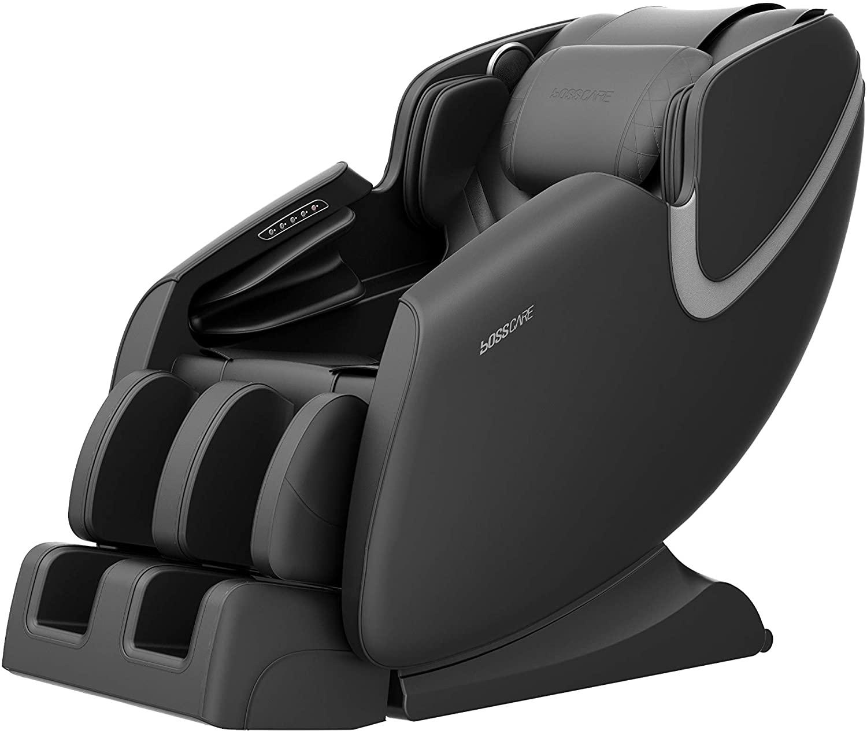 bosscare massage chair