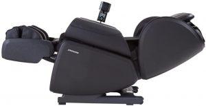 johnson wellness j6800 massage chair