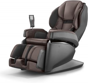 jp1100 made in japan massage chair