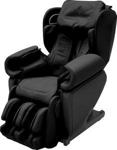 kagra japanese 4d massage chair