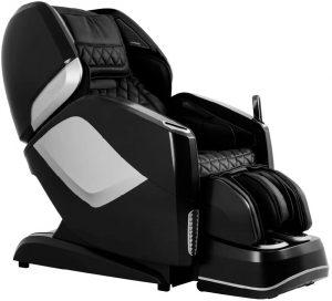 osaki os pro maestro 4d massage chair