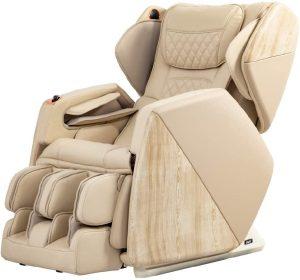 osaki os pro soho 4d massage chair