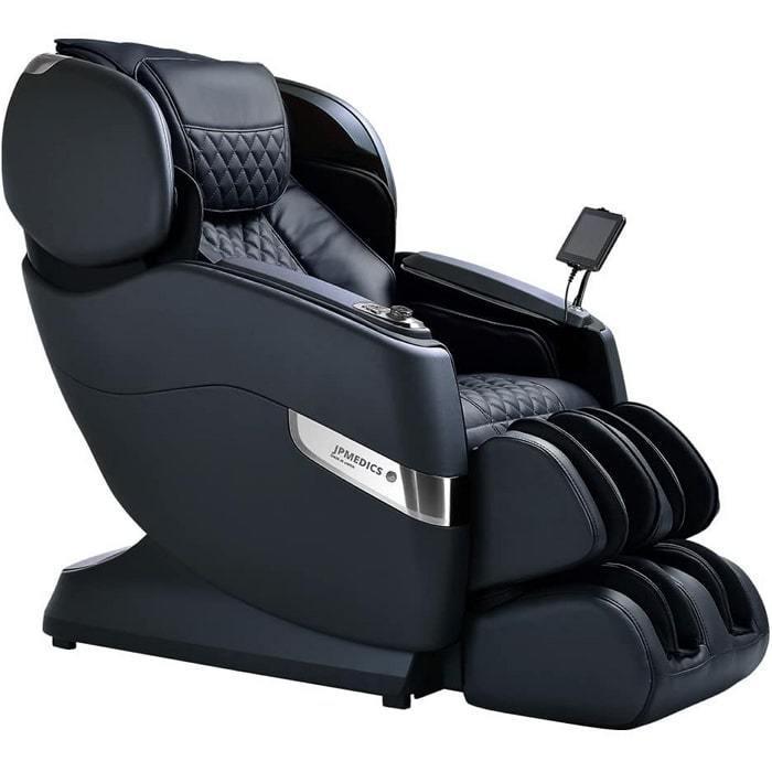 jpmedics kumo massage chair